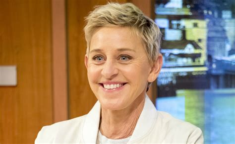 Ellen DeGeneres: Everything you need to know about the