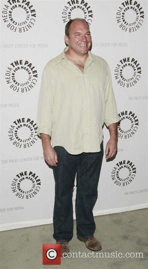 Wade Williams - The Paley Center For Media Presents