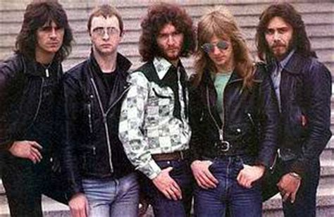 JUDAS PRIEST INFO PAGES - UNLEASHED IN THE EAST