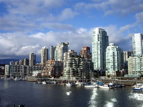 Hotels in Vancouver | Best Rates, Reviews and Photos of