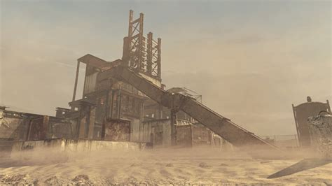 The Top 10 Worst & Best Maps In The Call of Duty Franchise