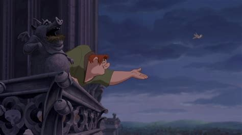 The Hunchback of Notre Dame (1996) — The Movie Database (TMDb)