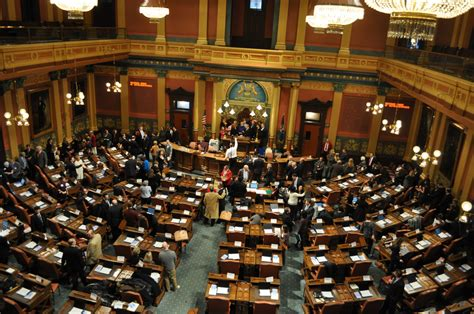 Michigan Corporations to Pay $0 in Taxes This Year