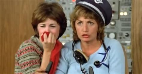 Top 10 TV Shows for 1978-1979 - How Many Of These Shows Do