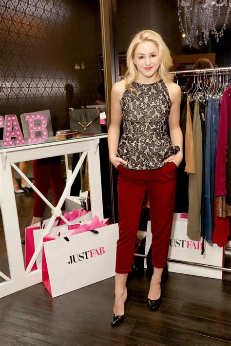 Where Is Chloe Lukasiak Now? Catch Up With 'Dance Moms