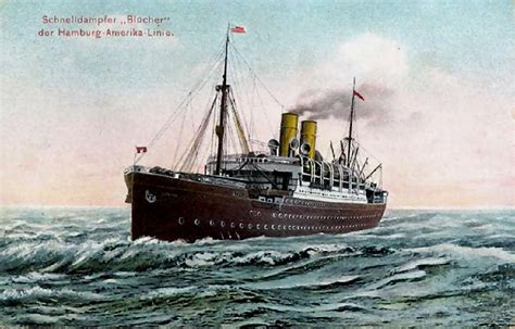 others_emigrant_ships