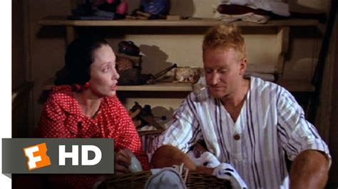 Popeye (5/8) Movie CLIP - Stay With Me (1980) HD - YouTube