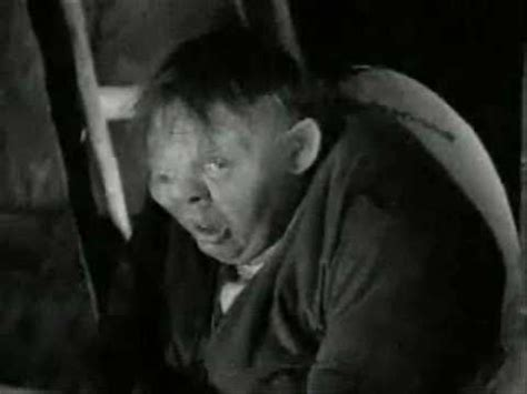 CHARLES LAUGHTON IS GOD - YouTube