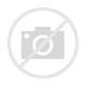Jisoncase Pu Leather Stand Cover Case For Macbook Air Pro
