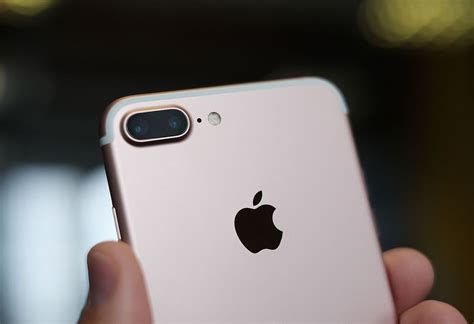 How much does an iPhone 7 Plus cost? - Swappa Blog