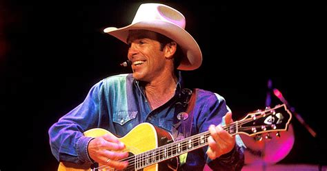 Chris LeDoux | 100 Greatest Country Artists of All Time