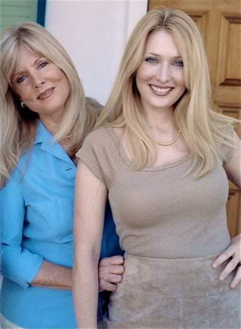 The Mother-Daughter Matchmaking Duo Getting San Fran's