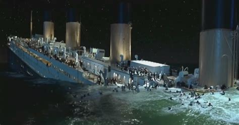 Did Titanic Really Sink? Watch The Story Behind The Disaster