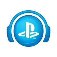 Buy PlayStation Network Card $50 (UAE) - Instant Delivery