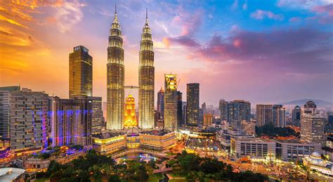 Malaysia considering cryptocurrency ban