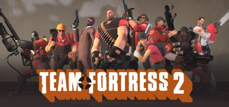 What can TF2 teach you about business?   Aspire Business