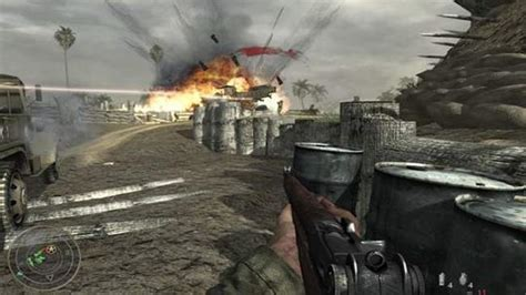 Call of Duty World at War Download (PC)   Hienzo