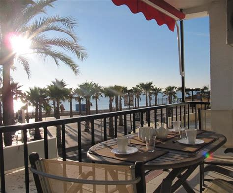 Holiday apartment for rent in Fuengirola (Fuengirola