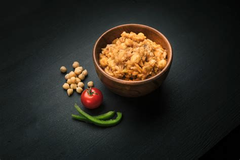 REAL Turmat Thai Red Curry | Drytech