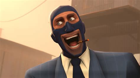 Team Fortress 2's annoying map load crash fixed - VG247