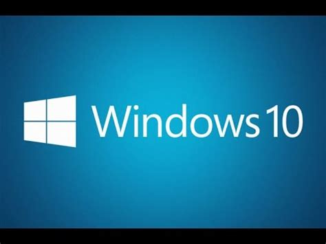 How to install windows 10 using usb/flash drive by Rufus