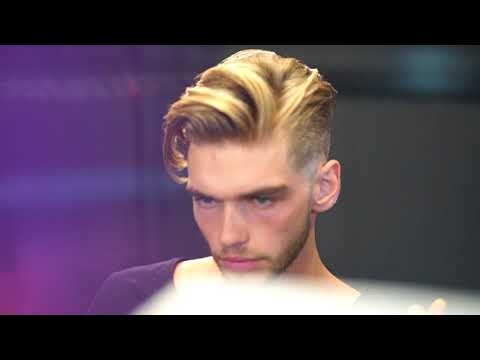 20 Attractive Hairstyles for Guys | The Best Mens