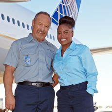 Mit United Airlines nonstop in die USA!   CANUSA