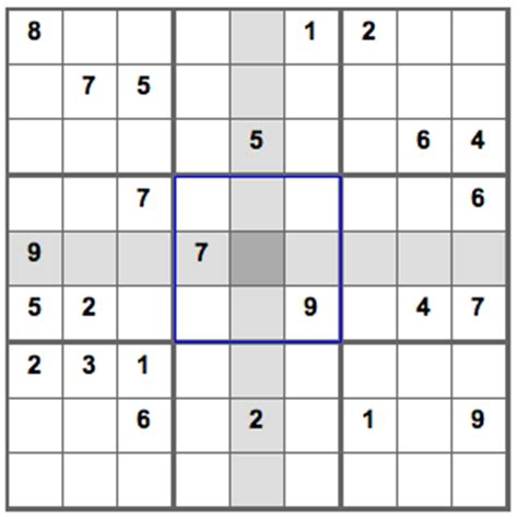 Solving Sudoku with Simulated Annealing (Revolutions)