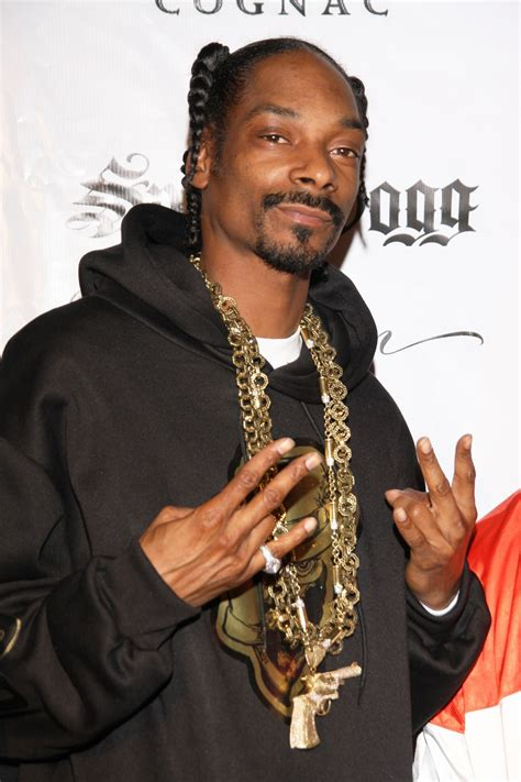 The 10 Highest Paid Rappers of 2011   Celebrity Net Worth
