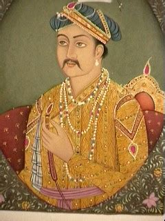 Akbar the Great Facts for Kids