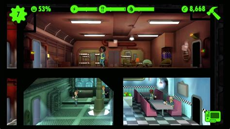 'Fallout Shelter' is Apple's #1 App, But Embodies The