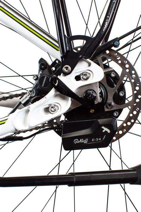 Eurobike Award winners honored for product innovation