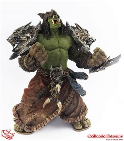 orc 1 image - Orc clan and Orks fantasy and monsters fan