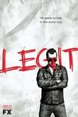 New DVD Releases February 2014 - Latest Info on New DVD