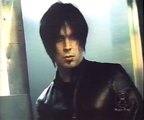 Garth Brooks Pretending To Be Chris Gaines Is Honestly