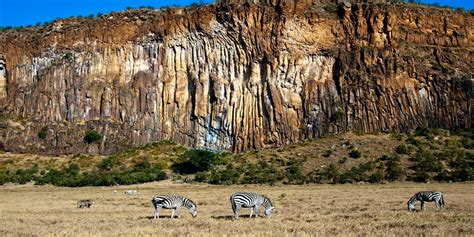 HELL'S GATE NATIONAL PARK - Africa Veterans Safaris Limited