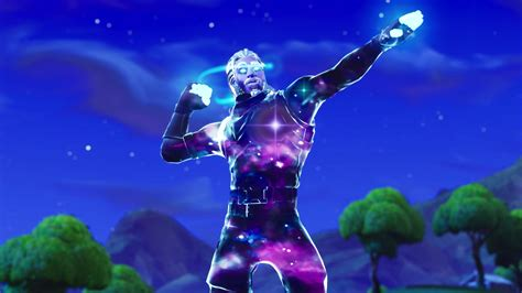 EA and Activision Shares Down Because of Fortnite