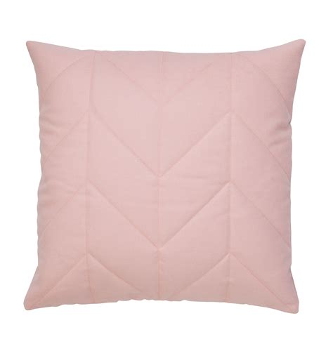 Case Pute rosa Northern - 2ROM