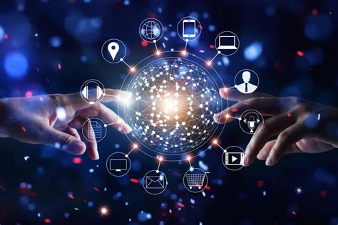 Making the business case for collaboration   Computerworld