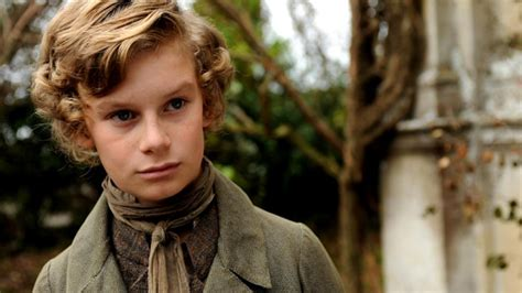 BBC - Great Expectations - BBC Films