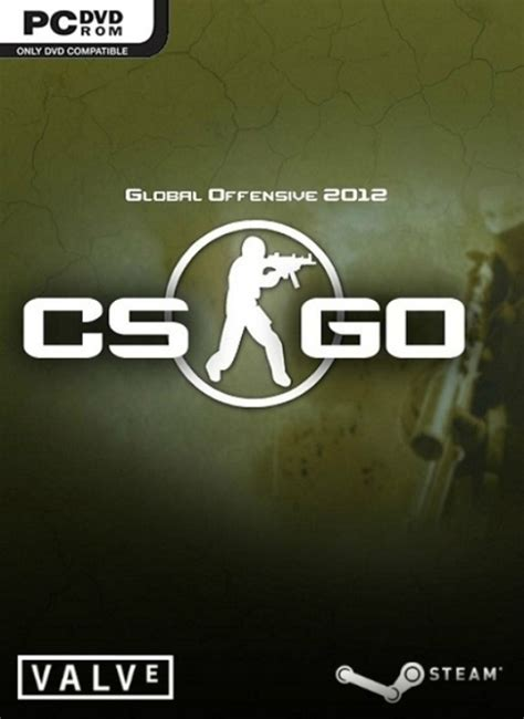 Counter-Strike: Global Offensive Free Download (PC)