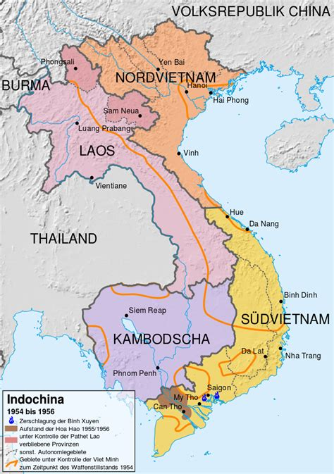 File:Indochina 1954 to 55 map de