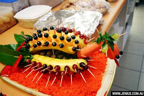 What to expect at a gaye holud (part of Bengali wedding