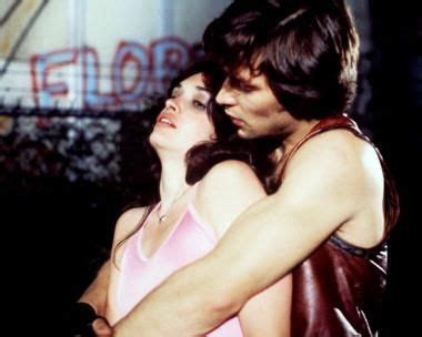 61 best Movie Favs: The Warriors (1979) images on Pinterest