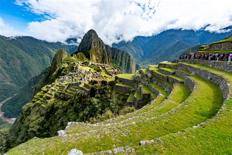 Everything You Need to Know Before You Go to Machu Picchu