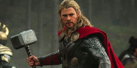 How Thor: Ragnarok Will Be Different From The Other Thor