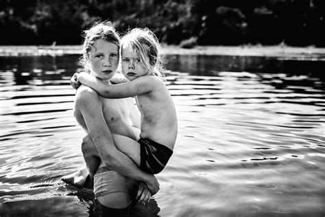 5(ish) Questions: Photographer Niki Boon on documenting