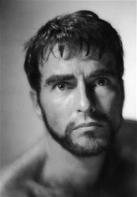Montgomery Clift Quotes
