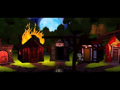 Town of Salem - The Coven APK Download - APKSpree