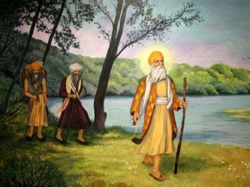 Watering the Crops - SikhiWiki, free Sikh encyclopedia